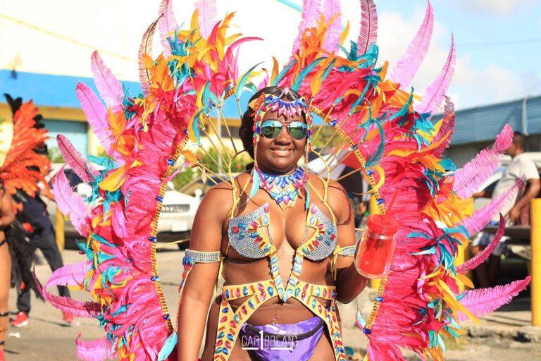 Antigua-Carnival-003