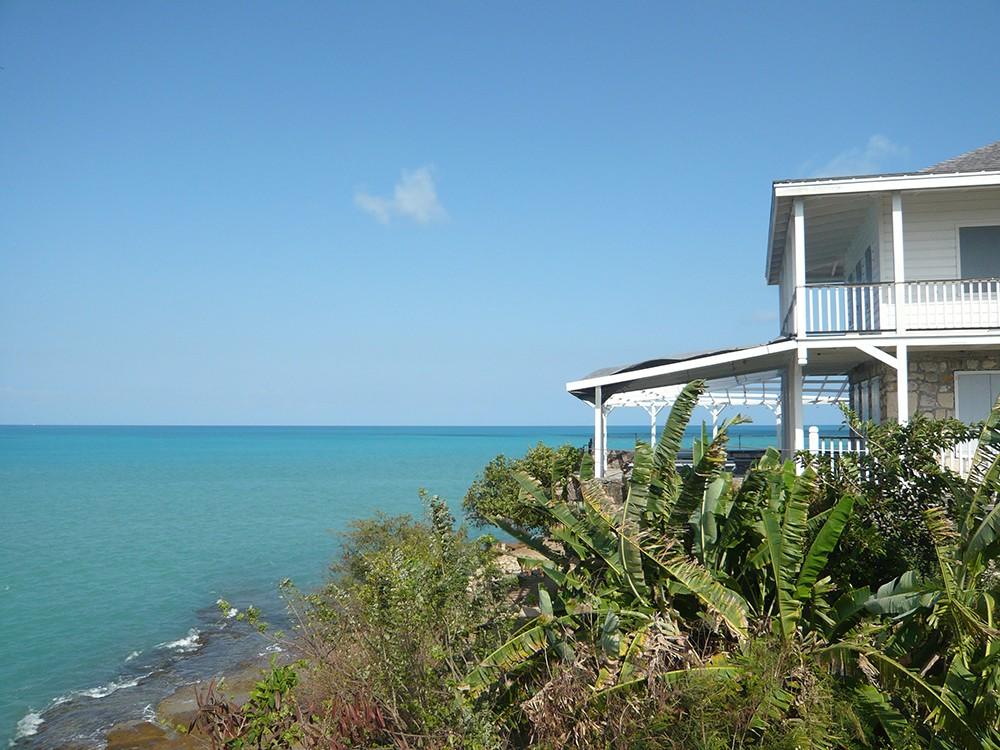 Antigua_und_Barbuda-landscape