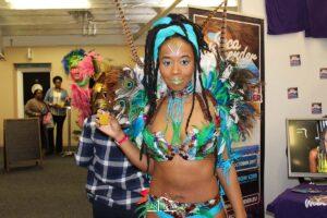 Carnival Expo 2017