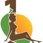 Symbol of Caribbean Solidarity