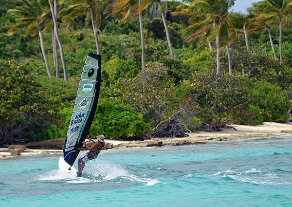 bahamas-SLIDE1
