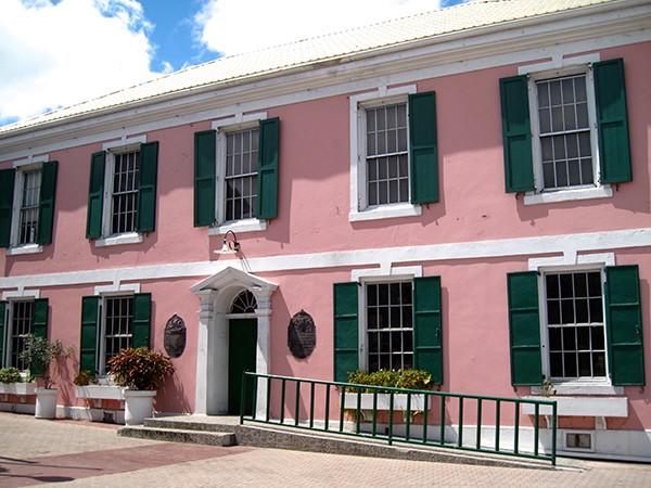 bahamas-SLIDE3