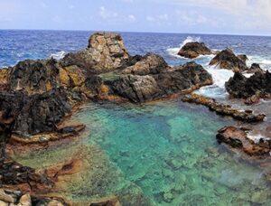 Aruba-Natural-Pool