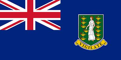 BRITISH-VIRGIN-ISLANDS-FLAG