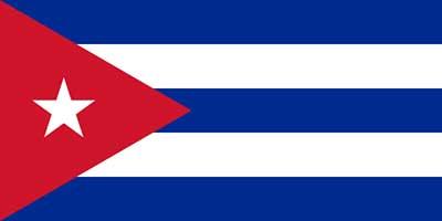 CUBA-FLAG
