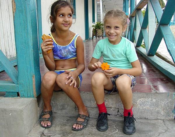 CUBA-SLIDE3