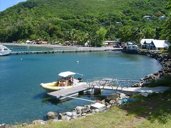 Guadeloupe-SLIDE2