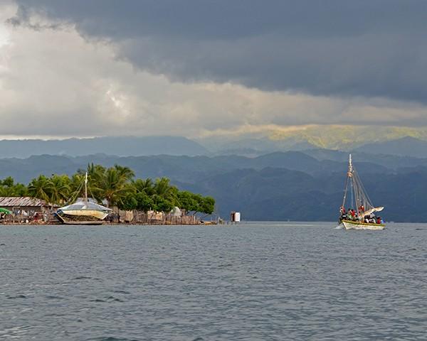 HAITI-SLIDE1
