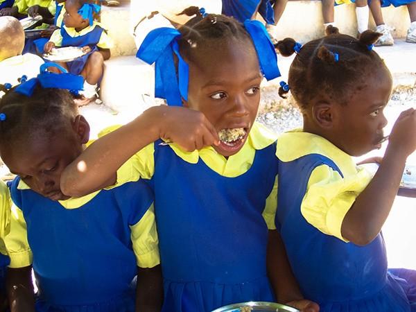 HAITI-SLIDE2