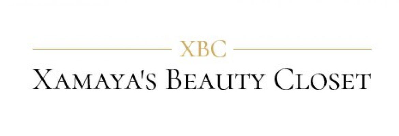 Xamaya's Beauty Closet
