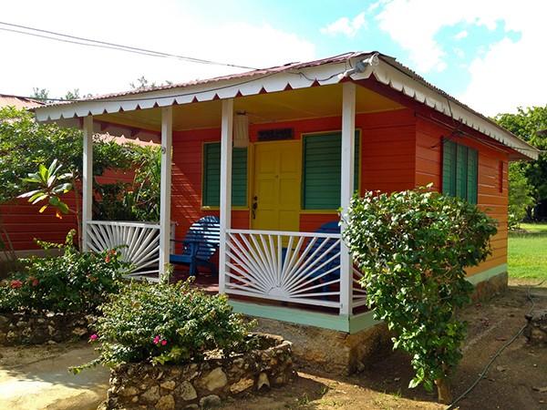 jamaica-slide2