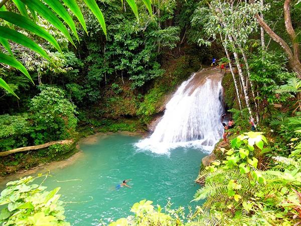 jamaica-slide3