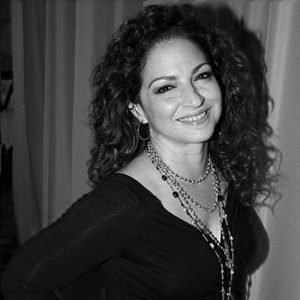 Gloria Estefan Caribbean1st Honouree from Cuba
