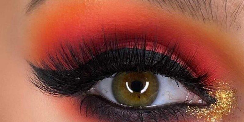 Sinora Beauty Cosmetics